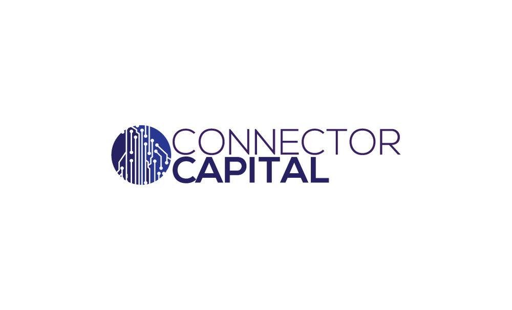 Connector Capital Logojpg