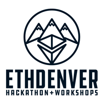 ETHDenver is a Hackathon for Ethereum enthusiasts and developers. The 36-hour Hackathon will also include some talks and workshops given by top blockchain influencers and experts.