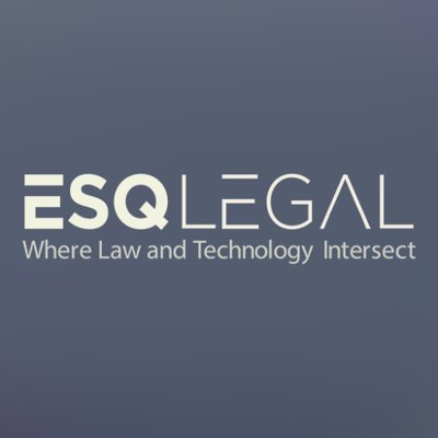 ESQLegal is a co-working space that is home to attornies passionate about blockchain business.Free every Friday!