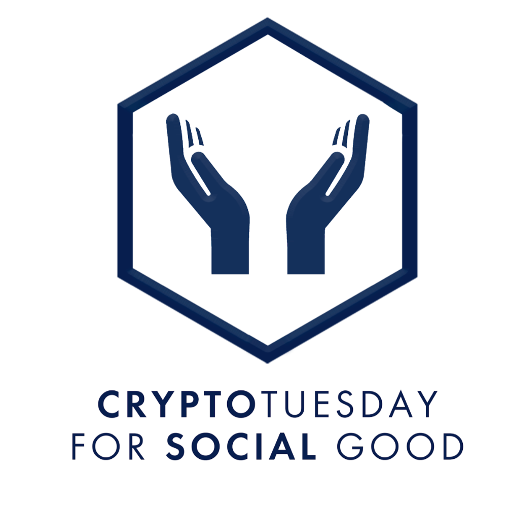CryptoTuesday