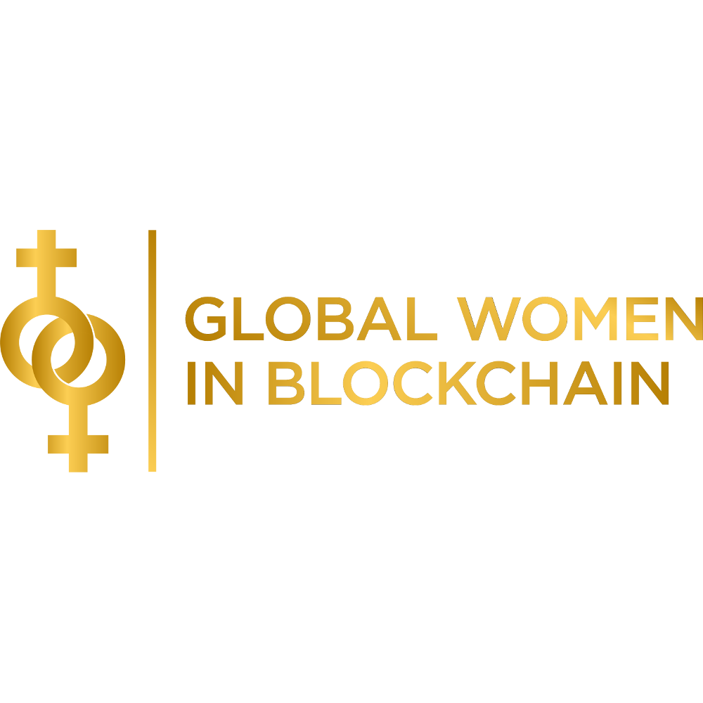 Global Women in Blockchain