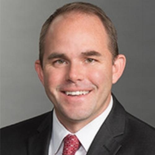 Eric Kintner