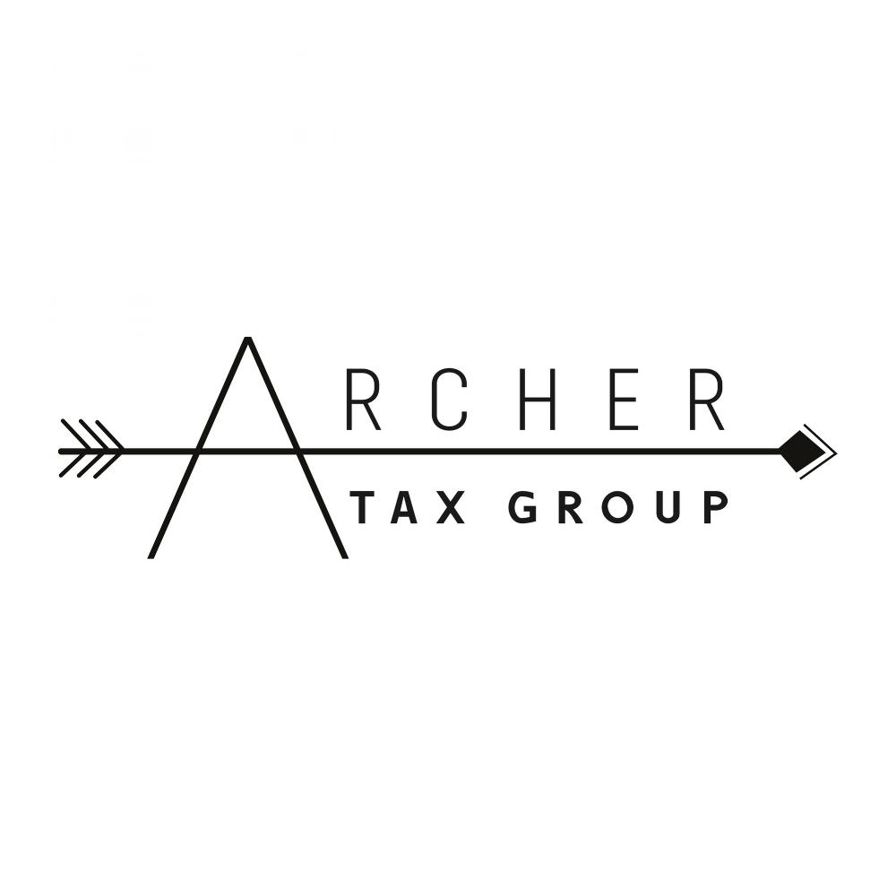 Archer Tax Group