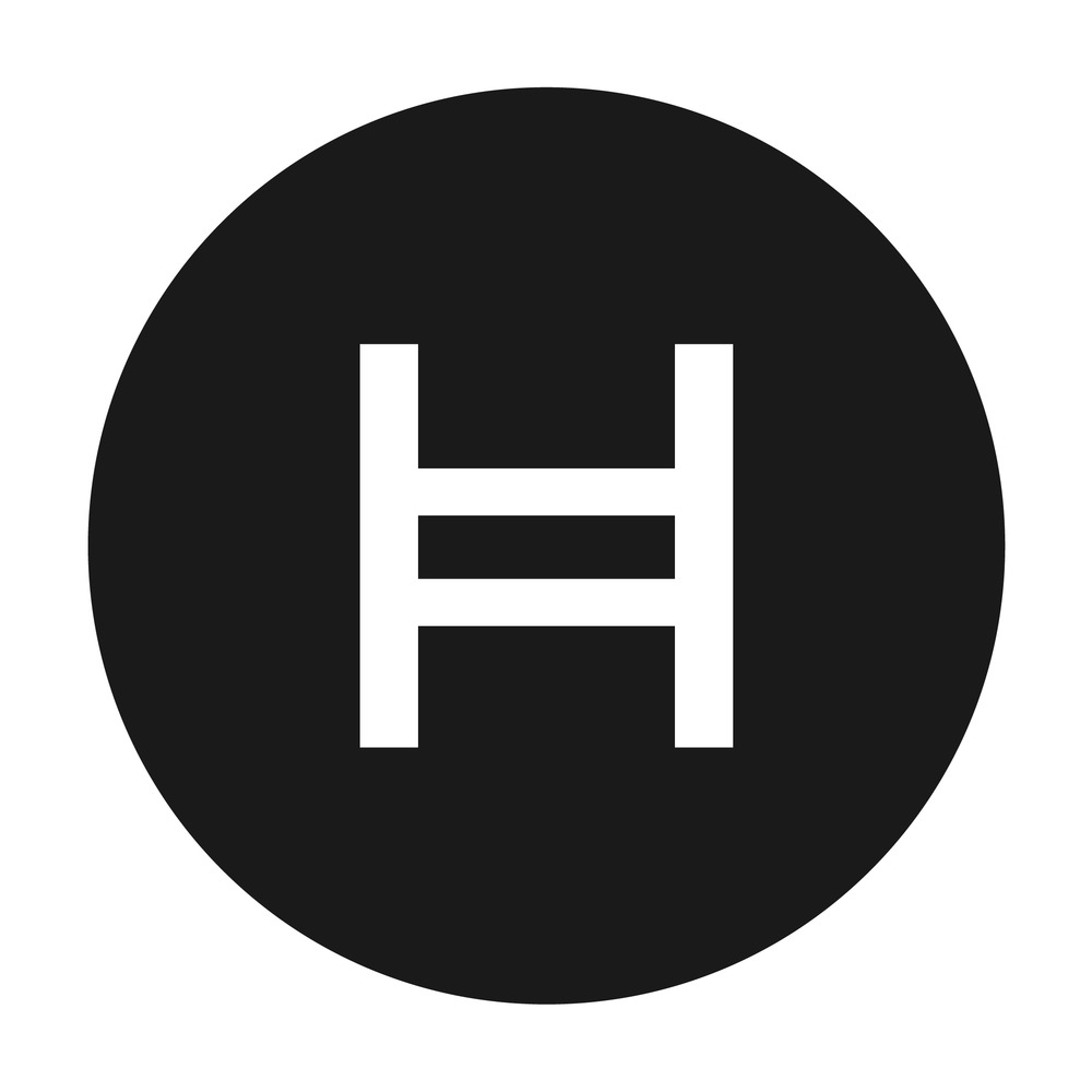 Hashgraph Colorado