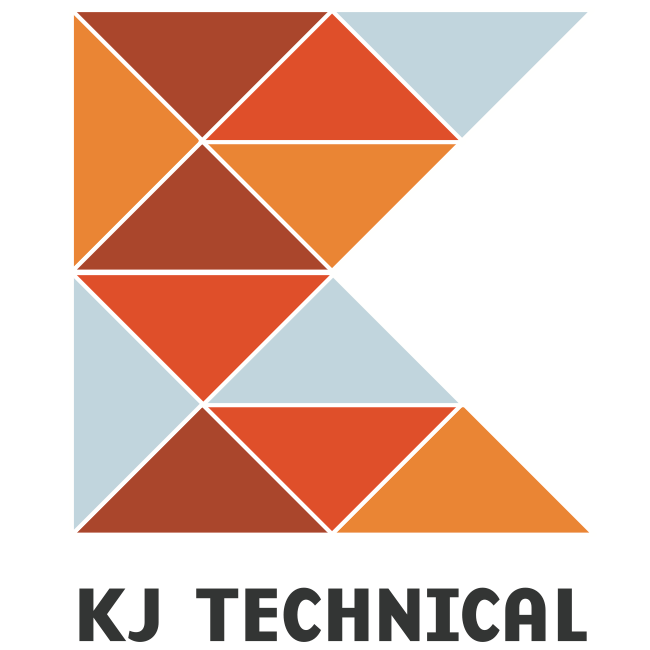 KJ Technical