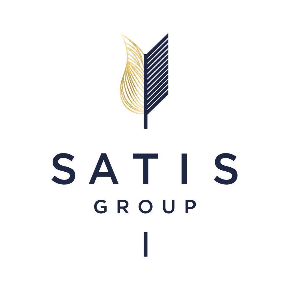 Satis Group