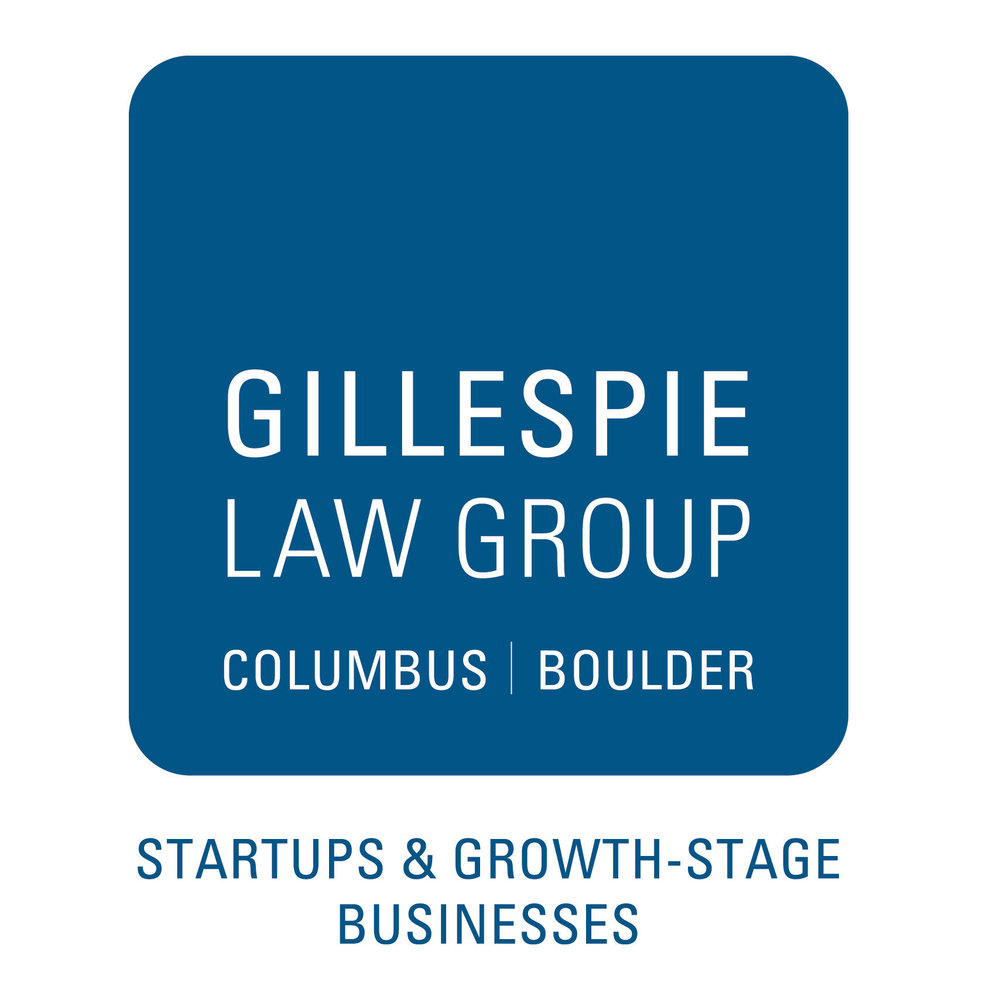 Gillespie Law Group