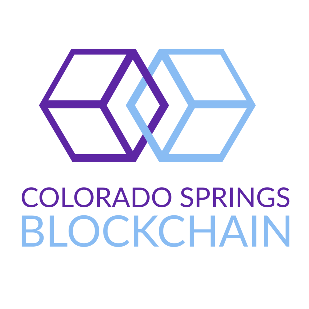 Colorado Springs Blockchain