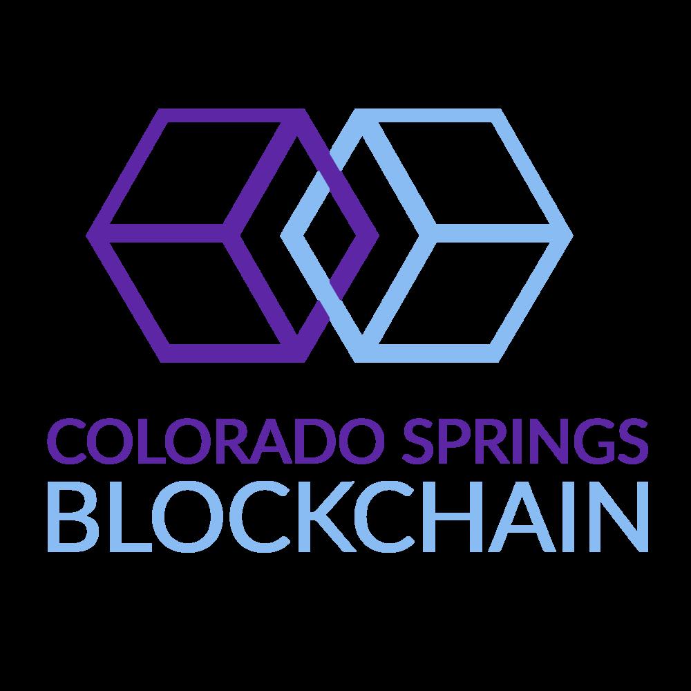 Colorado Springs Blockchain