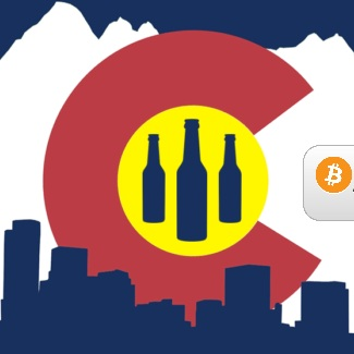 Bitcoin & Beer