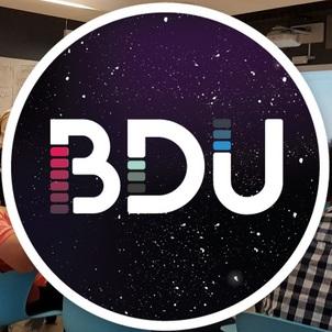 Blockchain Developer United