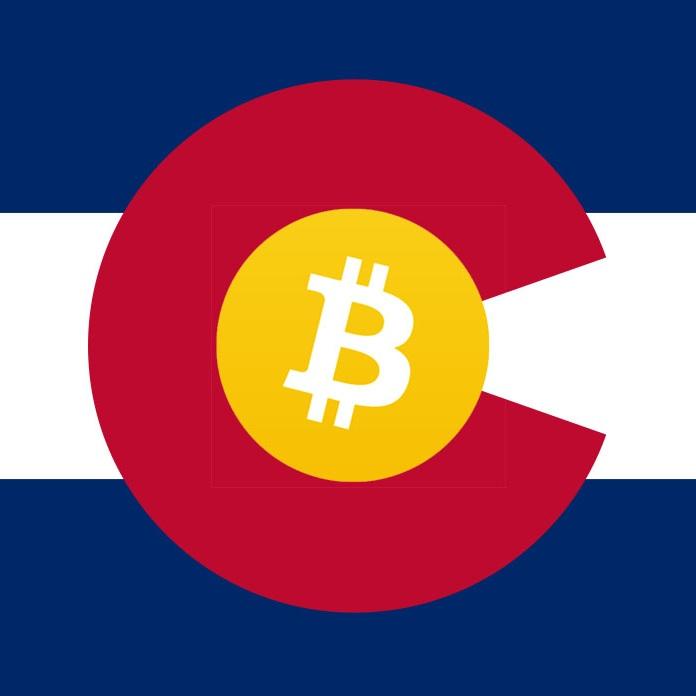 Colorado Crypto Club