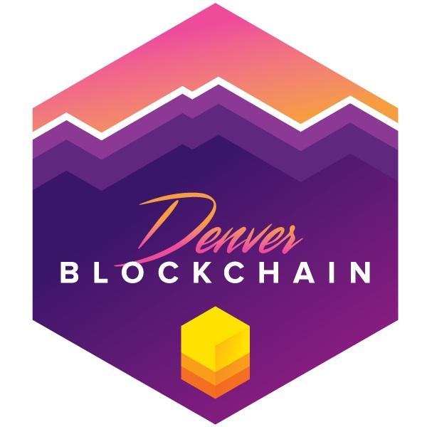Denver Blockchain