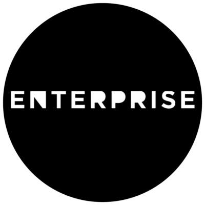 Enterprise Co-Working