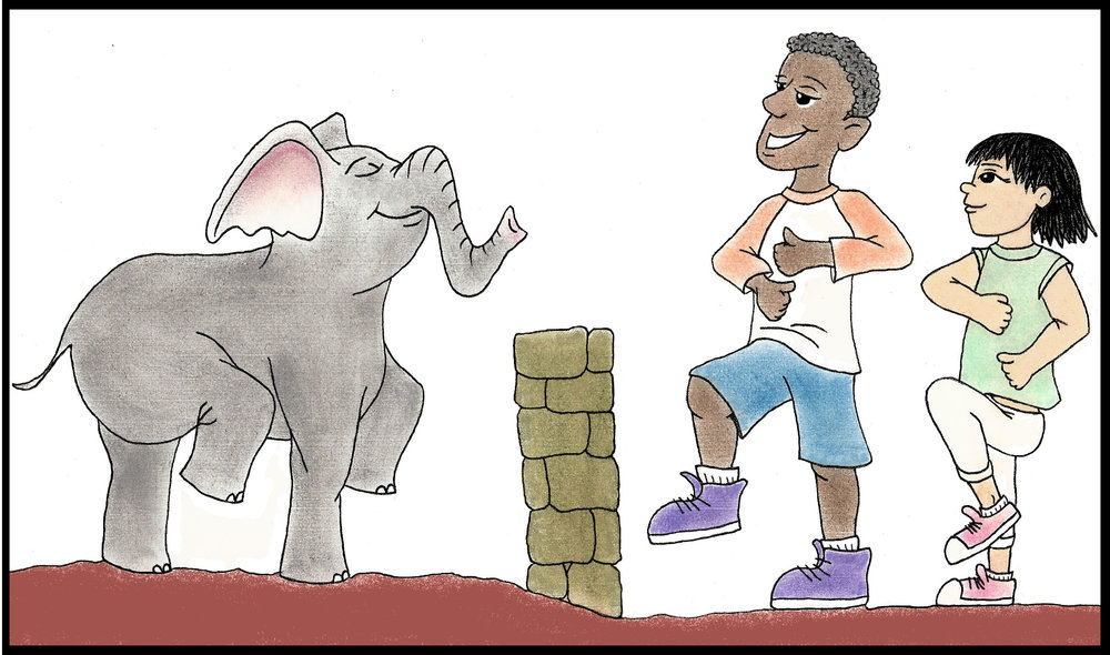 Elephant Stomp.jpg
