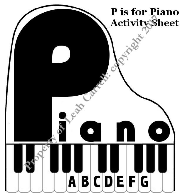 piano template.jpg