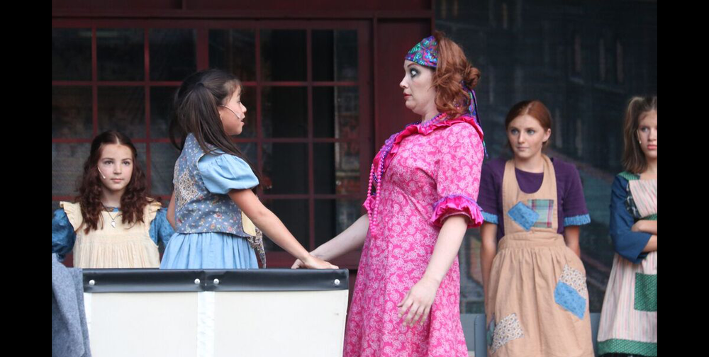 Annie-I Love You Miss Hannigan.png