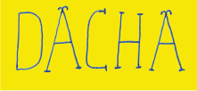 Dacha Logo.png