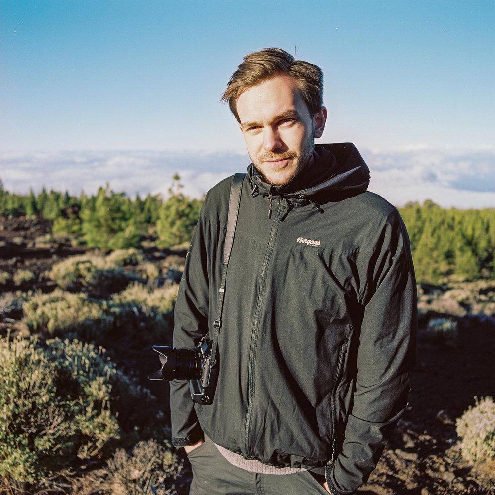 Foto Claes Karlsson