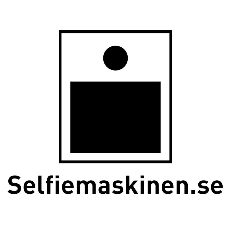 selfiemaskinen.jpg