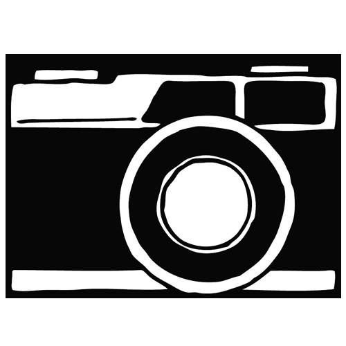 eriknygren+kamera.png