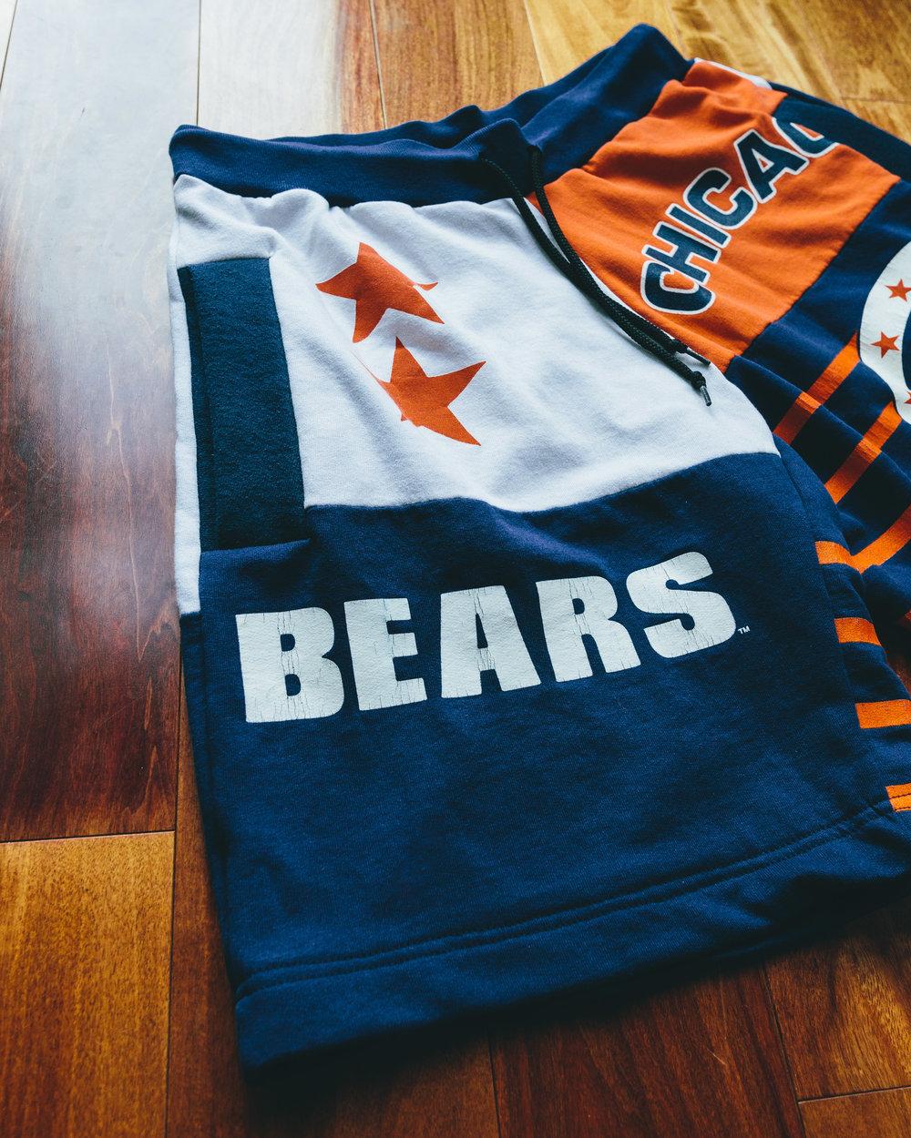 BEARS-5001.jpg