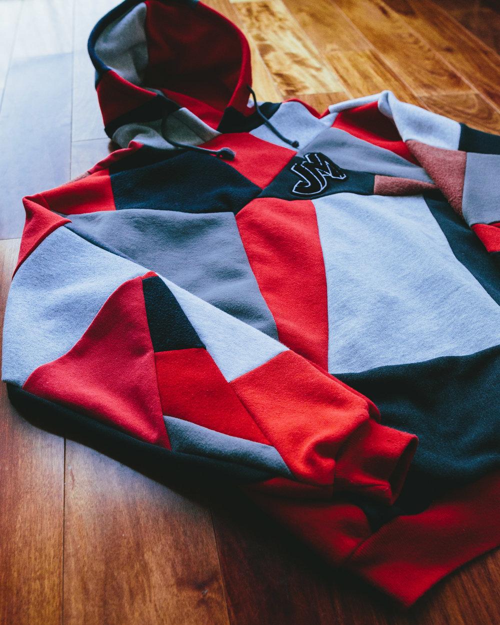 jmsweater-1001.jpg