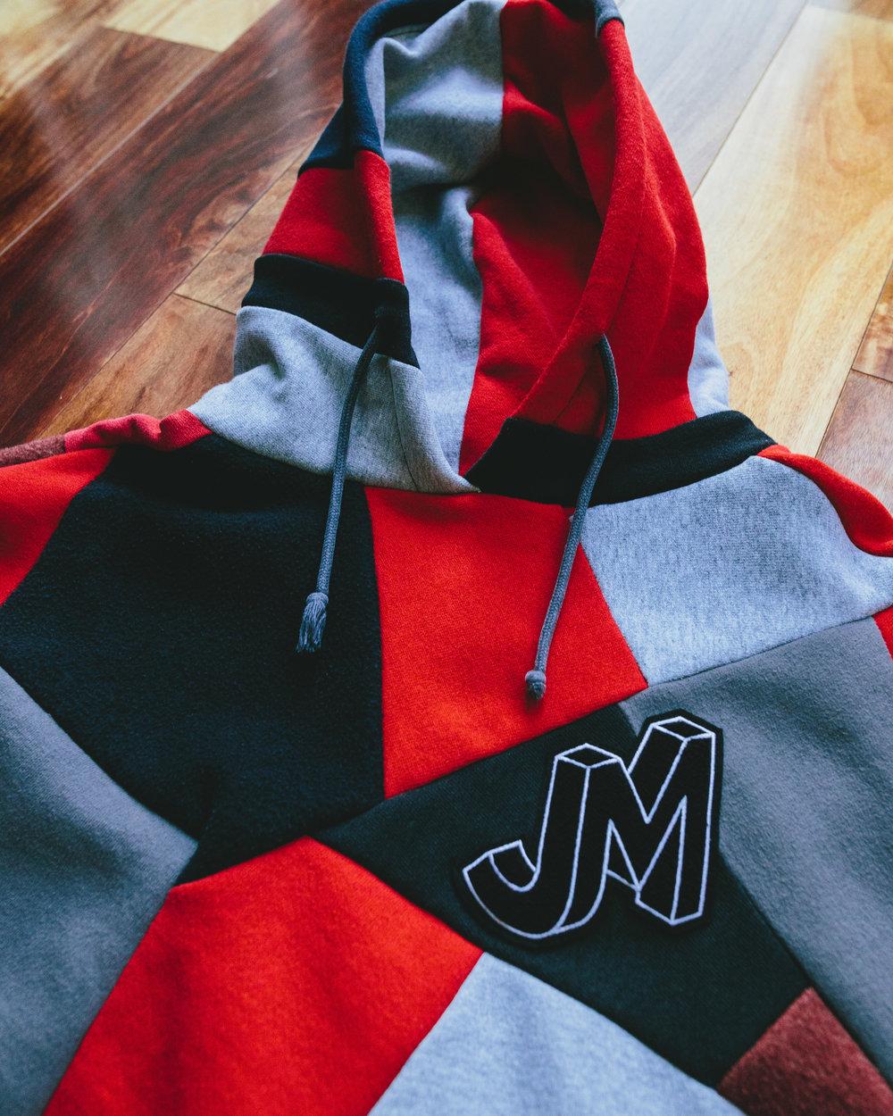 jmsweater-1005.jpg