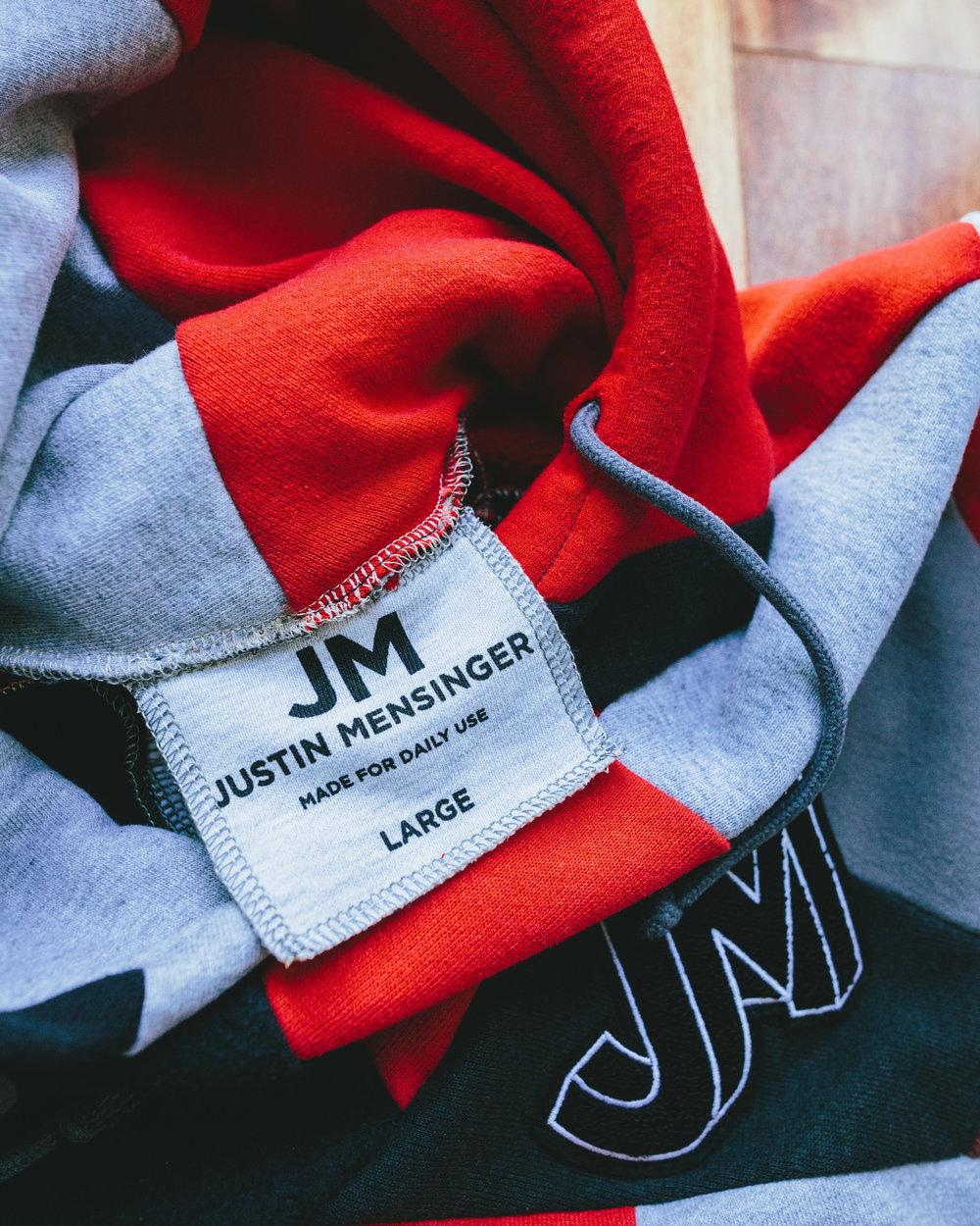 jmsweater-1006.jpg