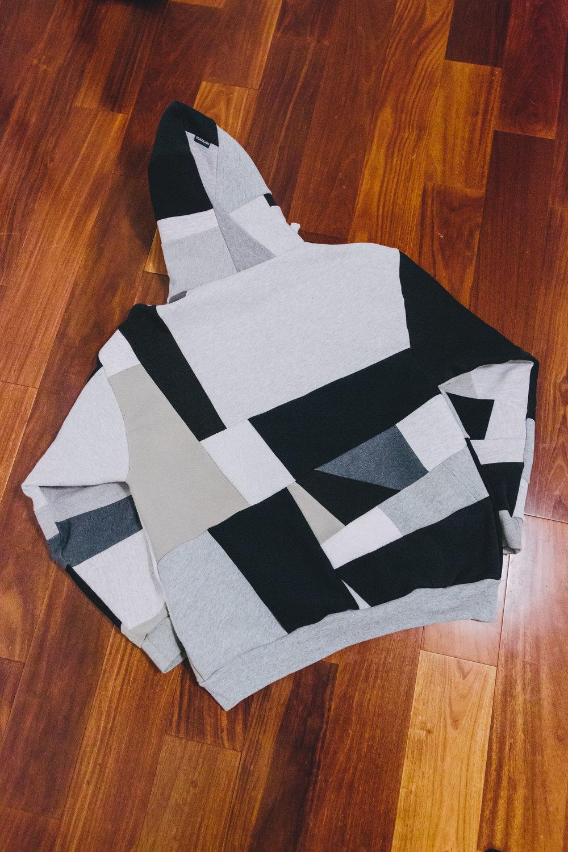 grayscale-339.jpg