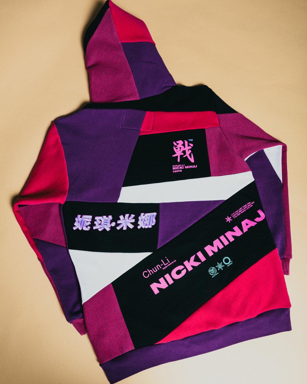 Nicki-9.jpg