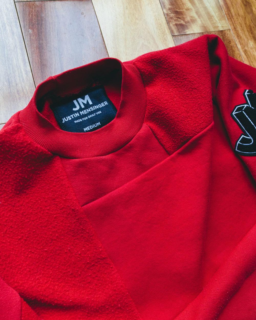 red-4.jpg