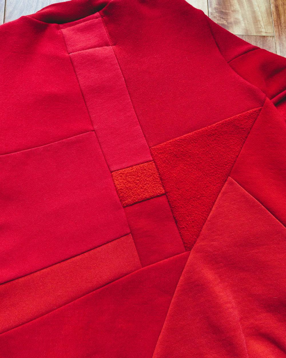 red-7.jpg