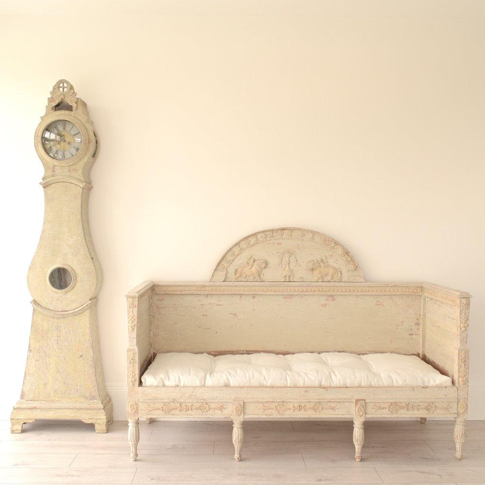 Antique Swedish Gustavian sofa 5.jpg