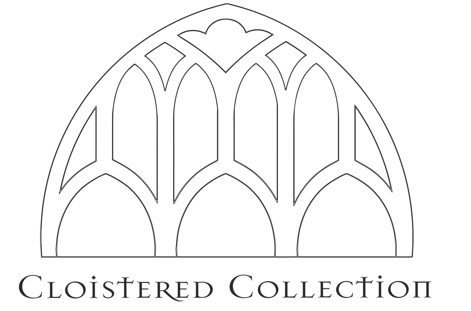 Cloistered Collection