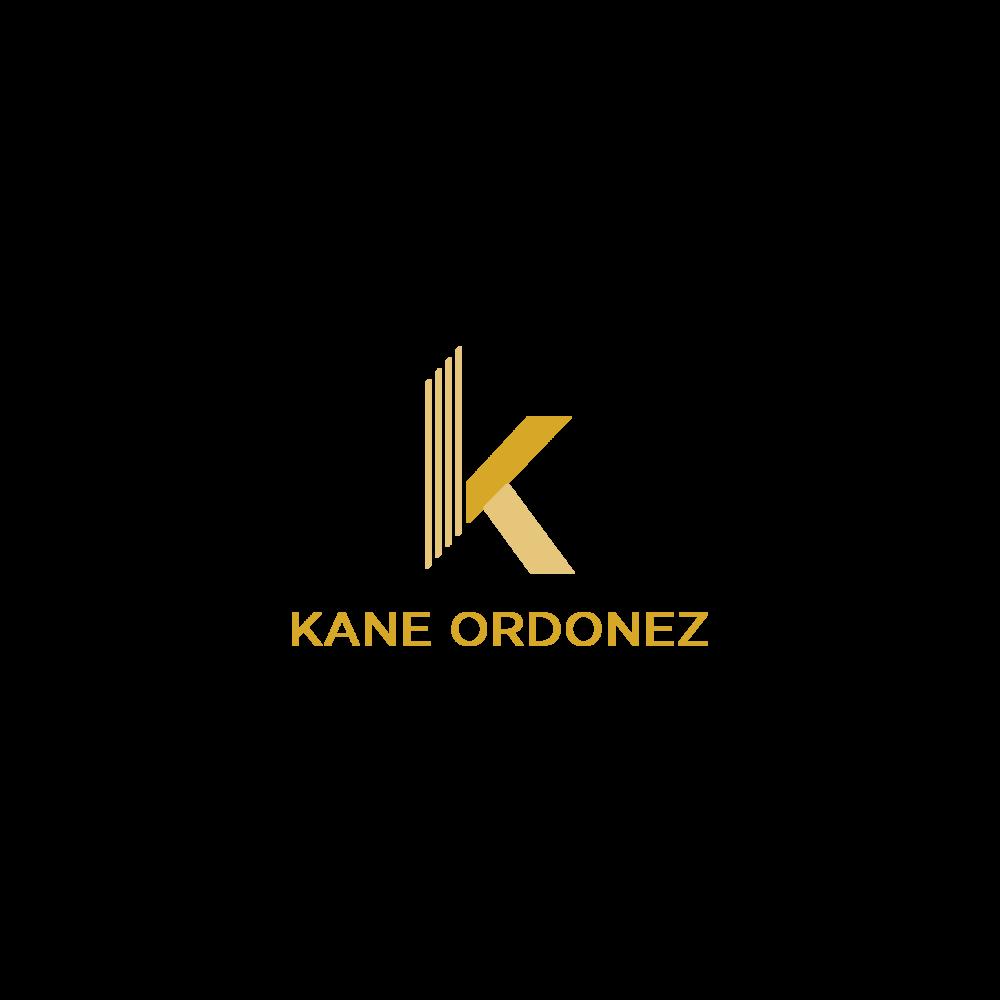 kaneordonez_logo_work_web-01.png