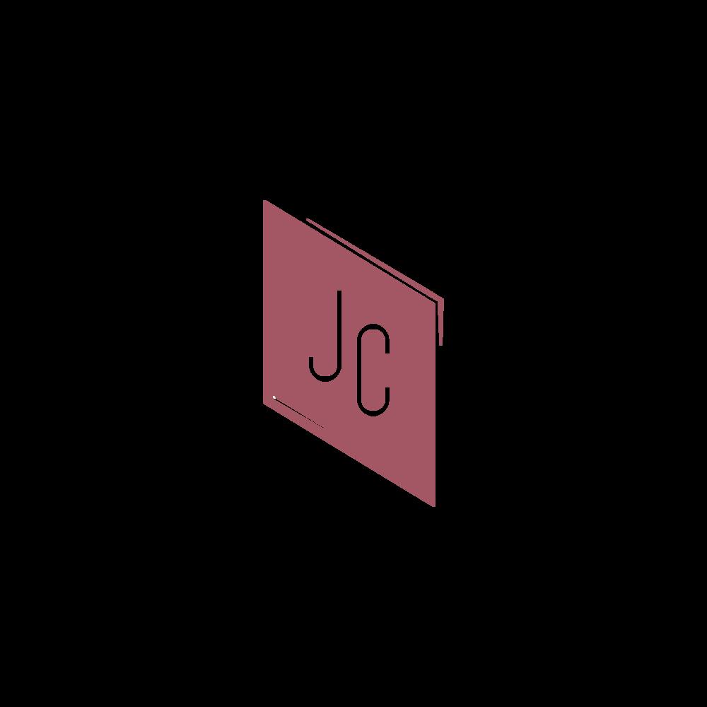 kaneordonez_logo_work_web-02.png