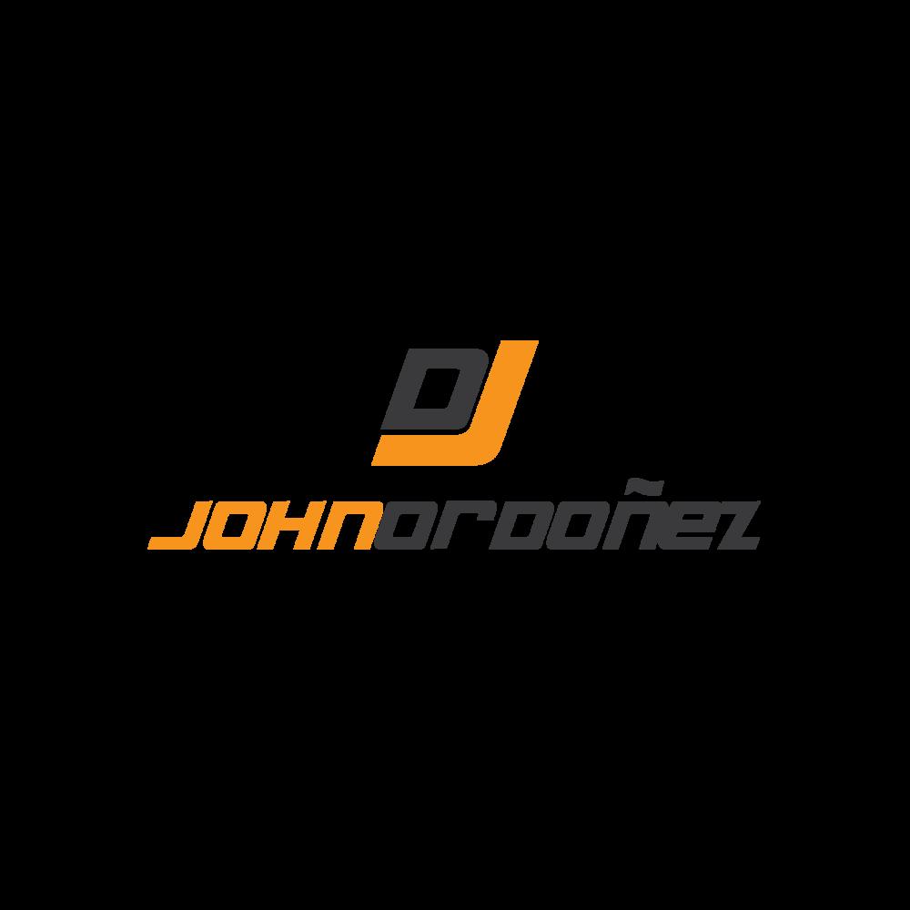 kaneordonez_logo_work_web-05.png