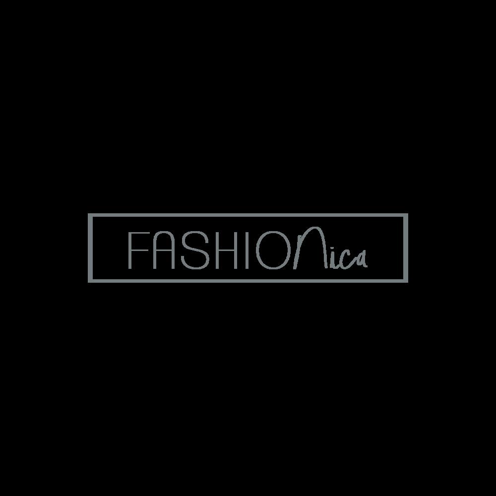 kaneordonez_logo_work_web-06.png