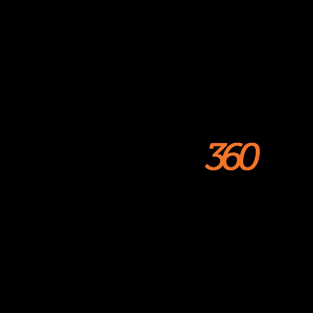 kaneordonez_logo_work_web-07.png