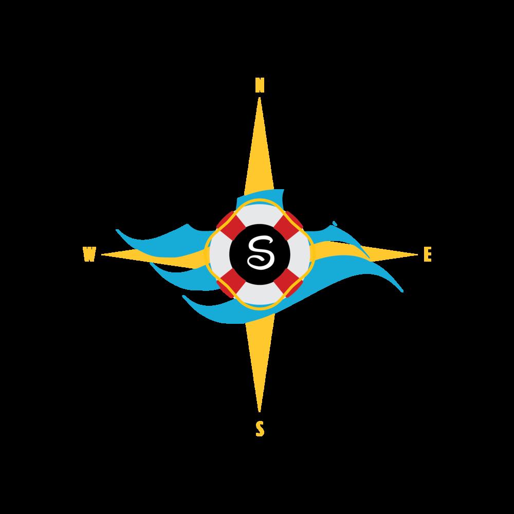 kaneordonez_logo_work_web-11.png