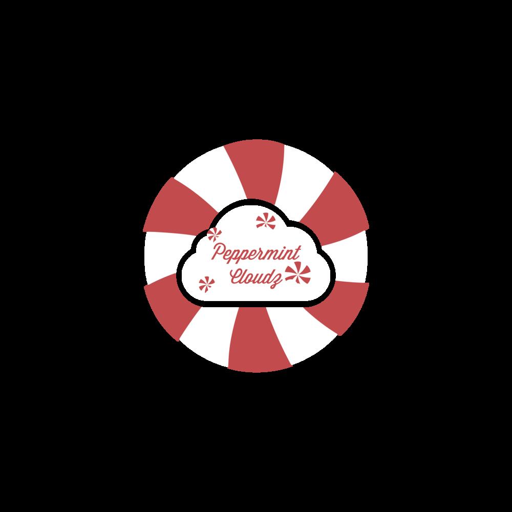 kaneordonez_logo_work_web-12.png