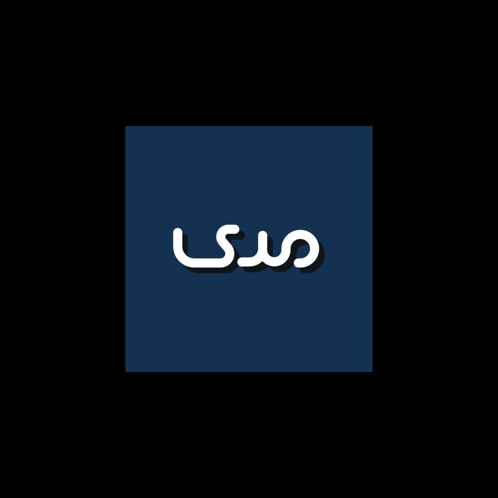kaneordonez_logo_work_web-15.png