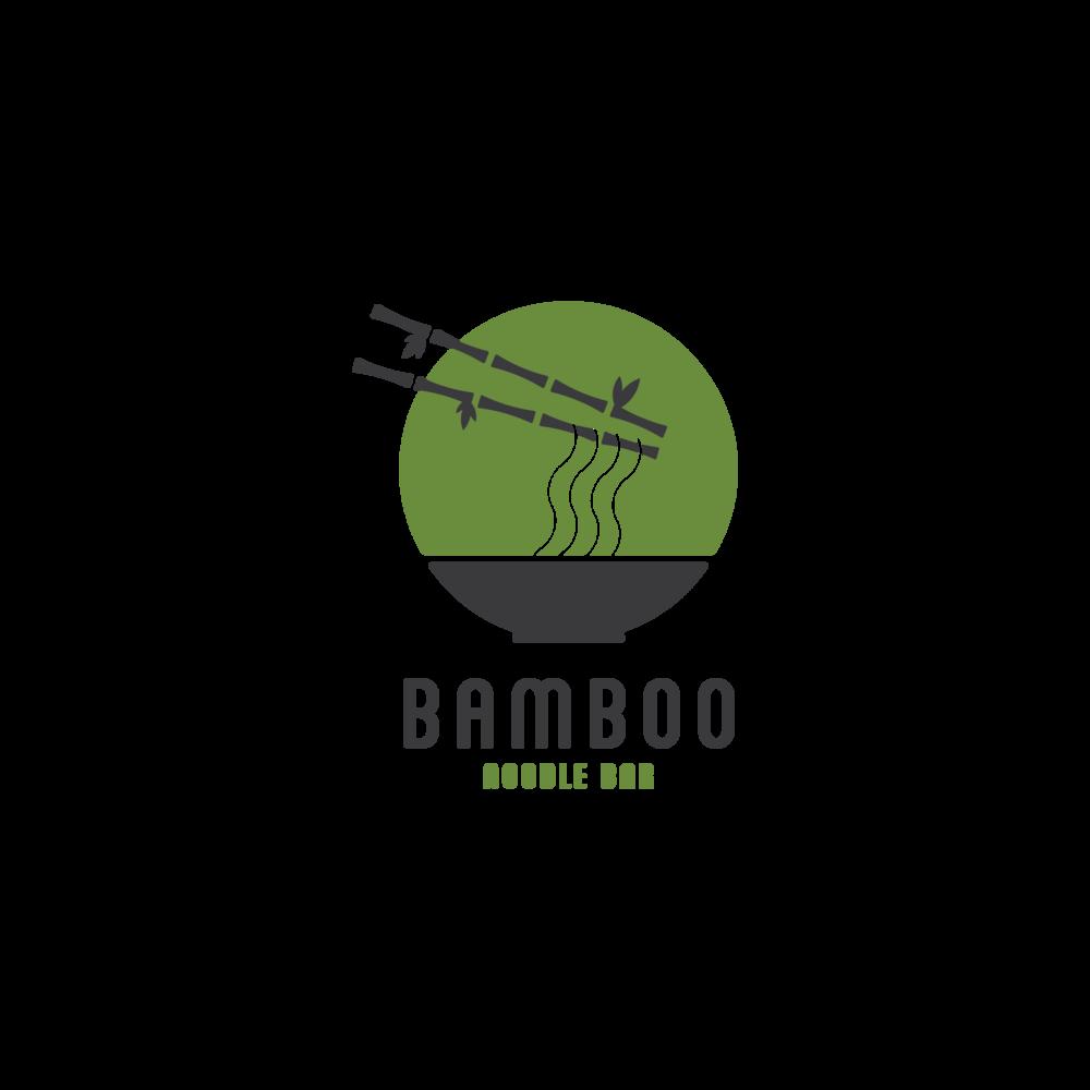 kaneordonez_logo_work_web-19.png