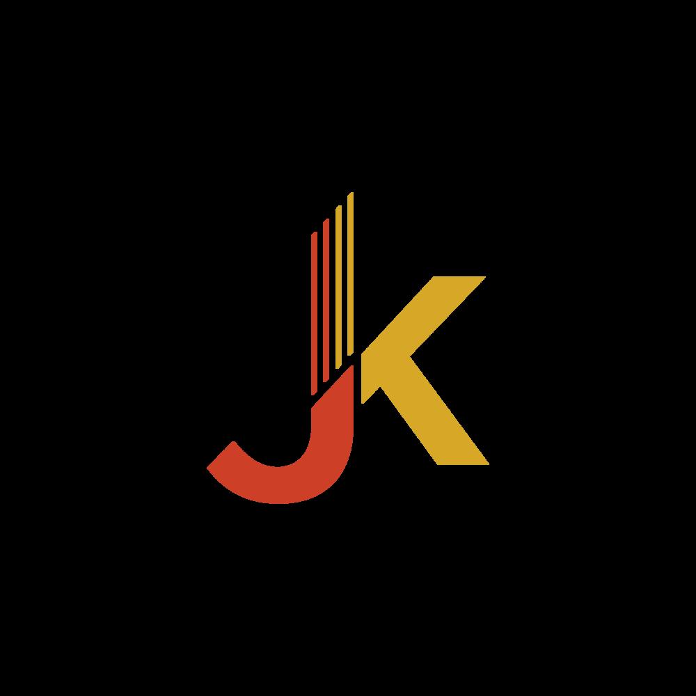 kaneordonez_logo_work_web-24.png