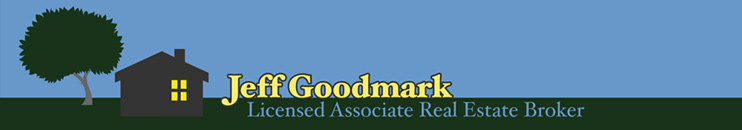Jeff Goodmark Licensed Associate Real Estate Broker - Howard Hanna Real Estate Services