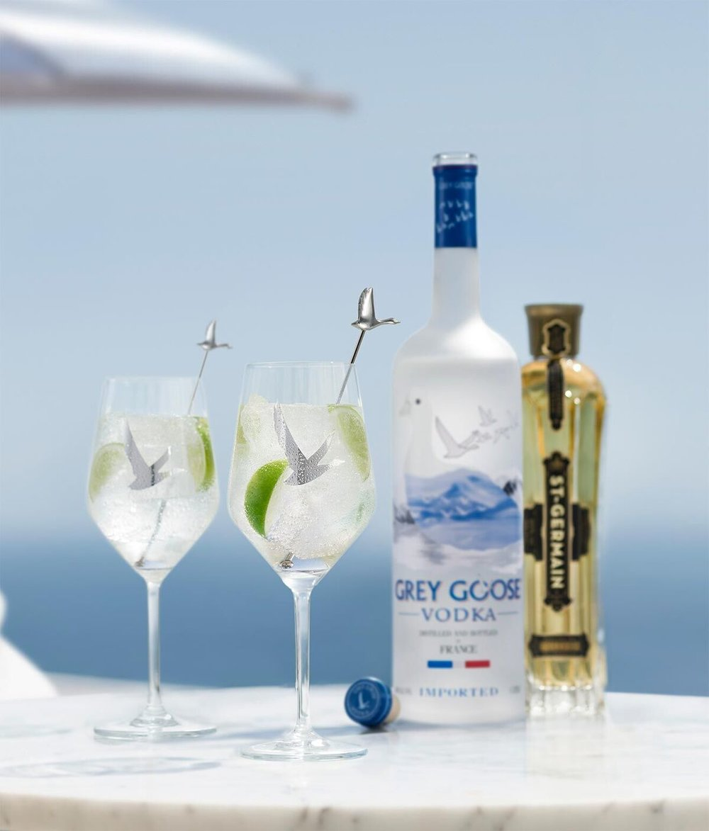 GREY-GOOSE-LE-GRAND-FIZZ_preview.jpeg