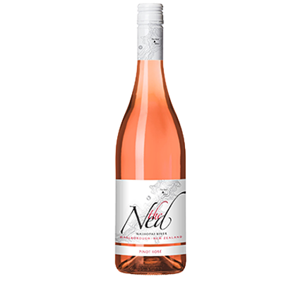 0004416_the-ned-pinot-rose-750ml_415.png