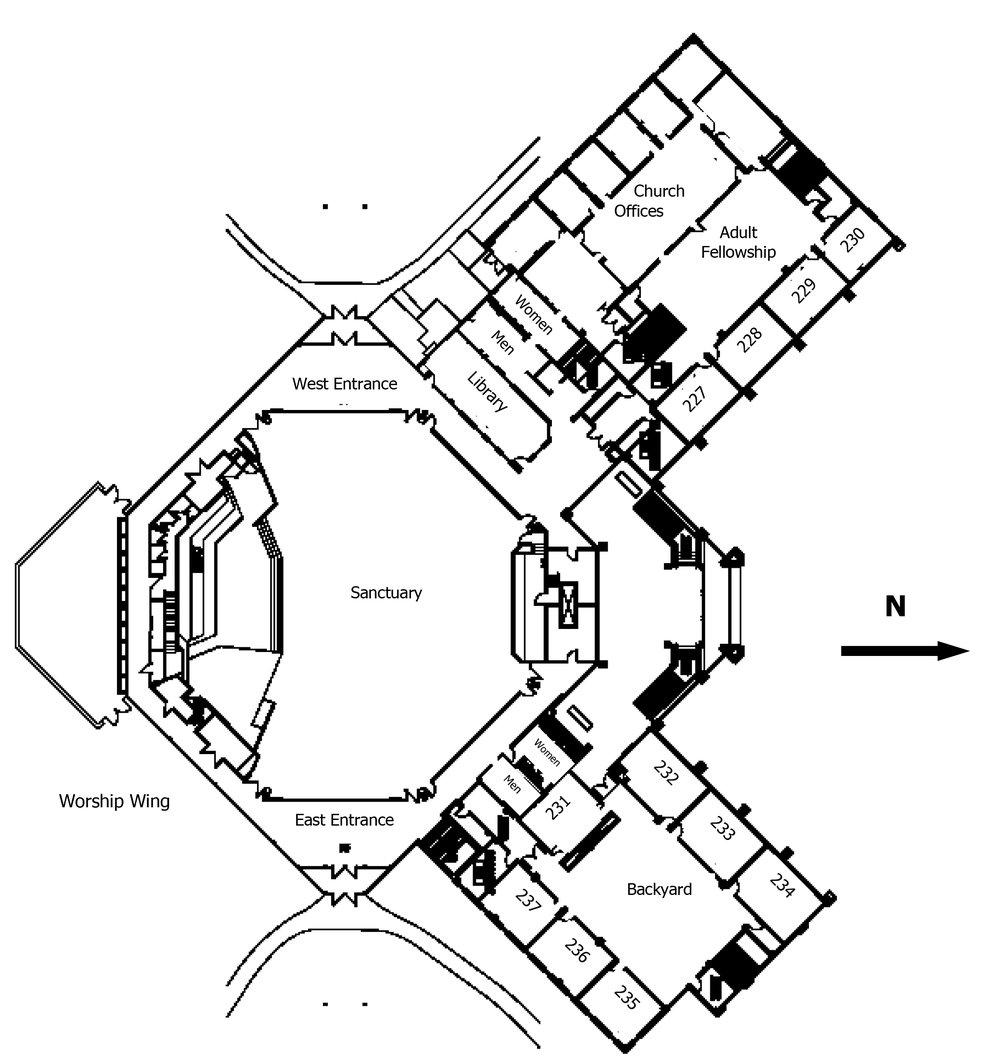 facility-map-1.jpg