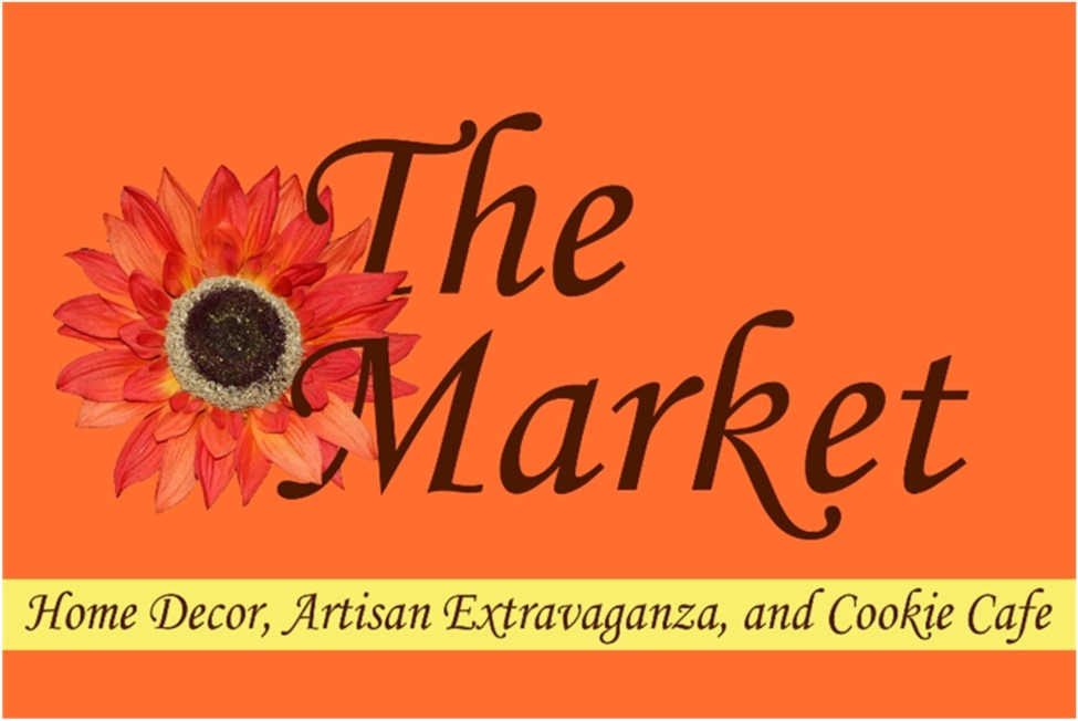 The Market logo.jpg